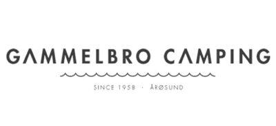 gammelbro-camping-min